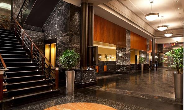 Escape From Timesquare Hotel1 apk screenshot