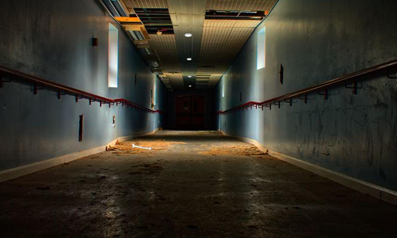 Horror Room Escape Part3 Apk Download Free Puzzle Game