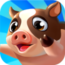 Happy Farm:Candy Day APK