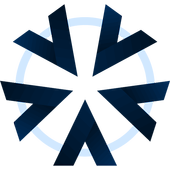 Emotion Avatar icon