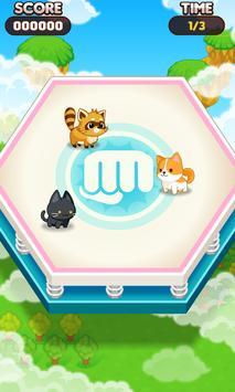 Animal Judy: Rabbit care apk screenshot