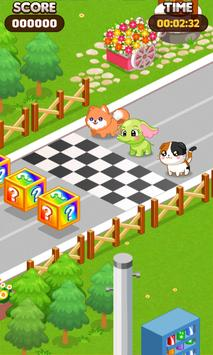 Animal Judy: Elephant care screenshot 4