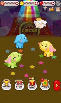 Animal Judy: Elephant care screenshot 6