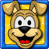 Animated Animals for Babies icon