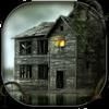Ucieczka Nawiedzany Dom Strach ikona