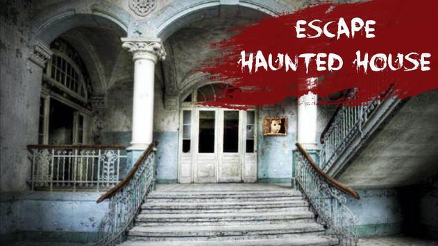 Escape Haunted House of Fear screenshot 12
