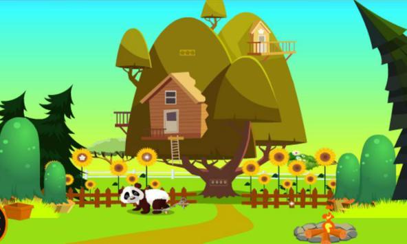 Old Man Rescue Escape - Escape Games Mobi 11 apk screenshot