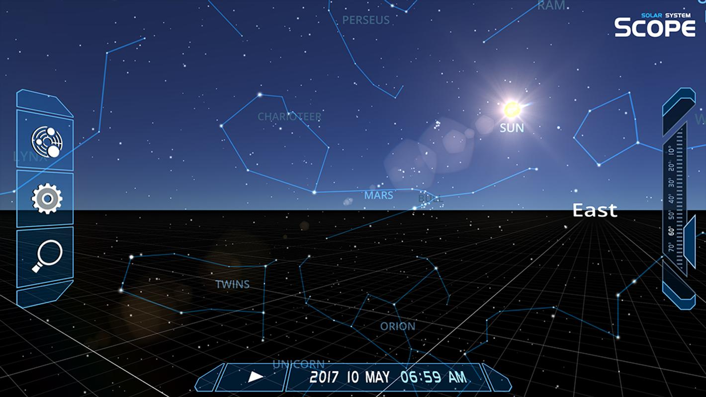 solar system scope full apk - photo #23