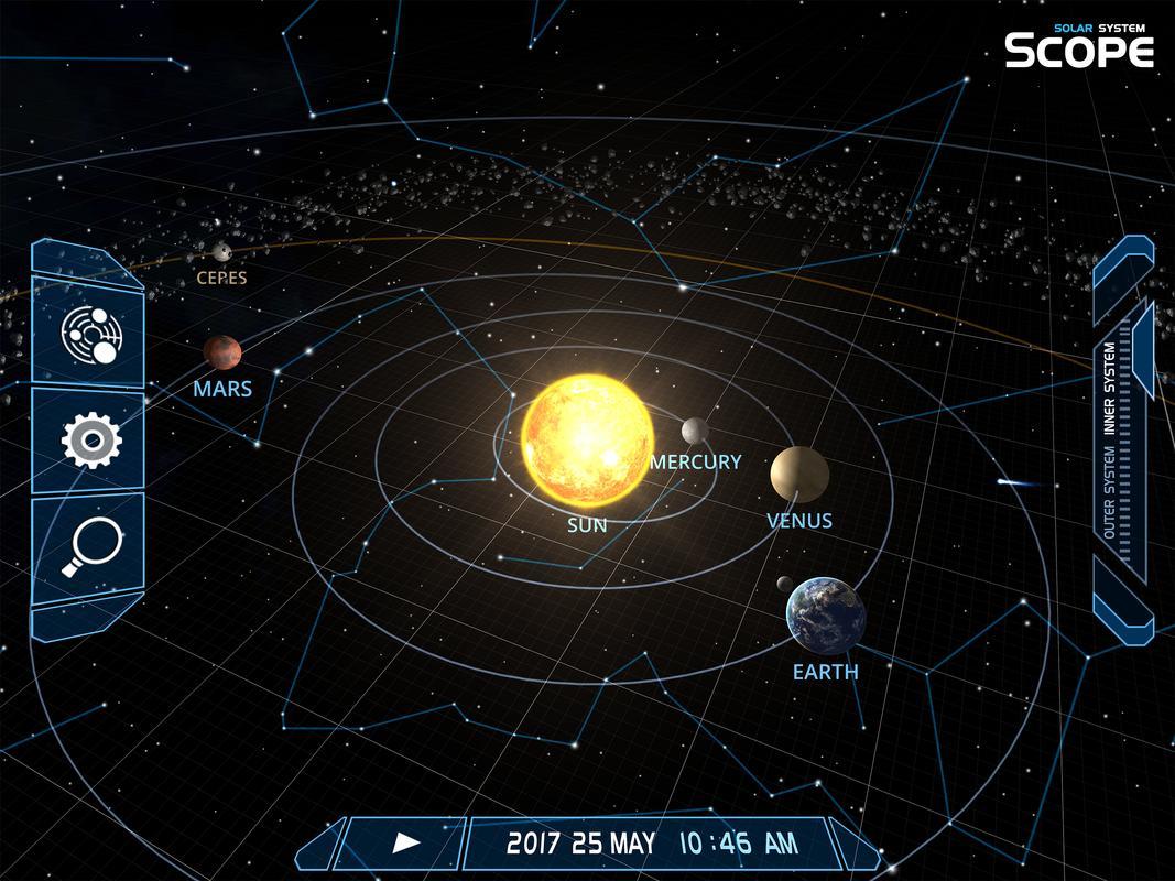 descargar solar system scope para pc gratis - photo #6