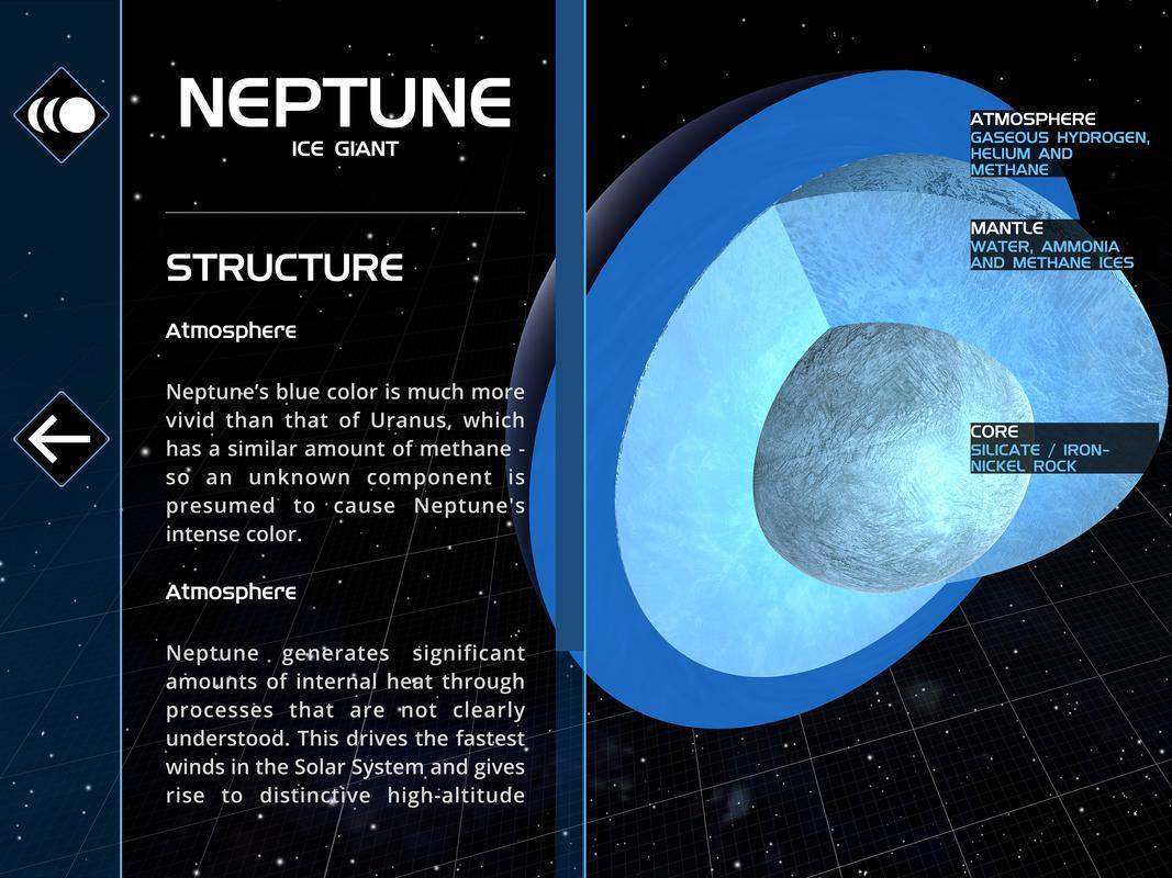 solar system scope pro mod apk - photo #14