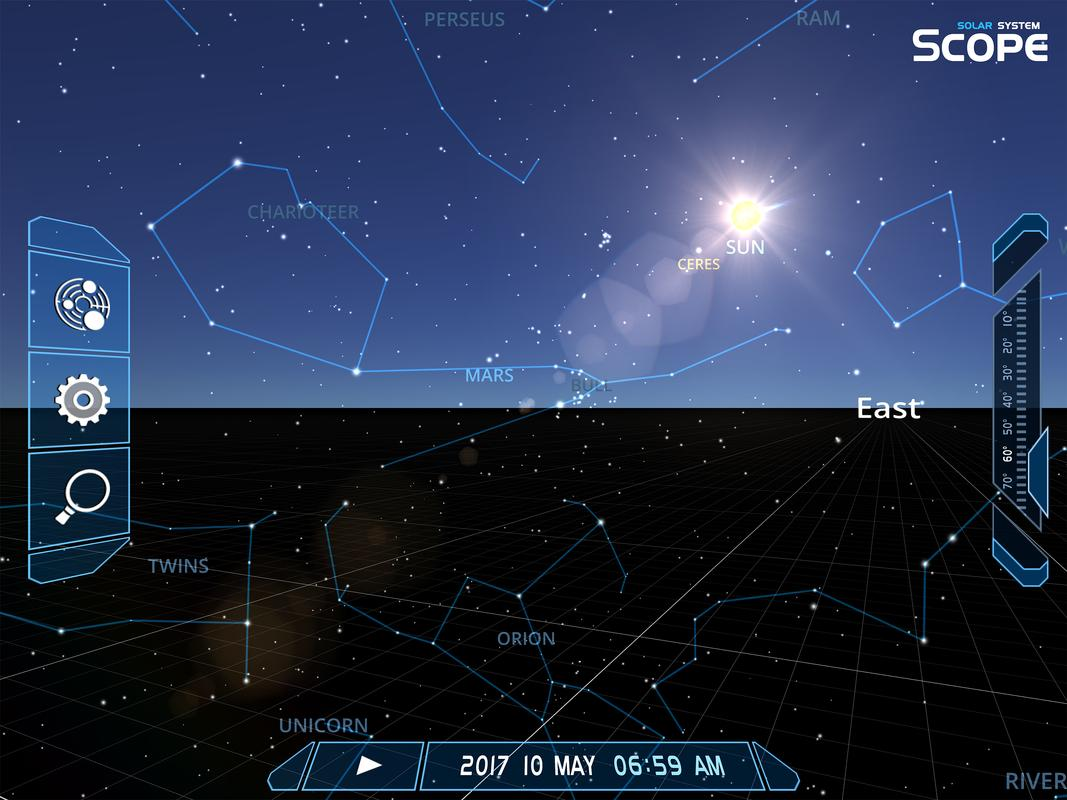 solar system scope full apk - photo #5