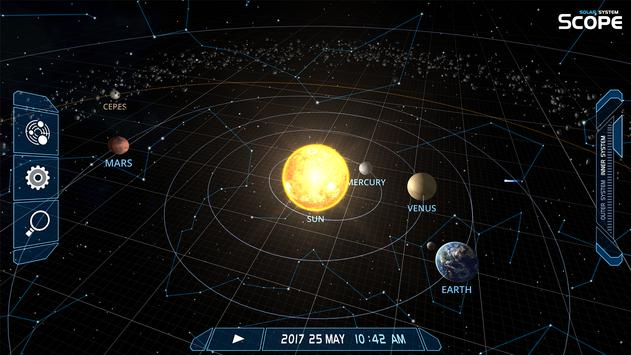 solar system scope full apk - photo #4