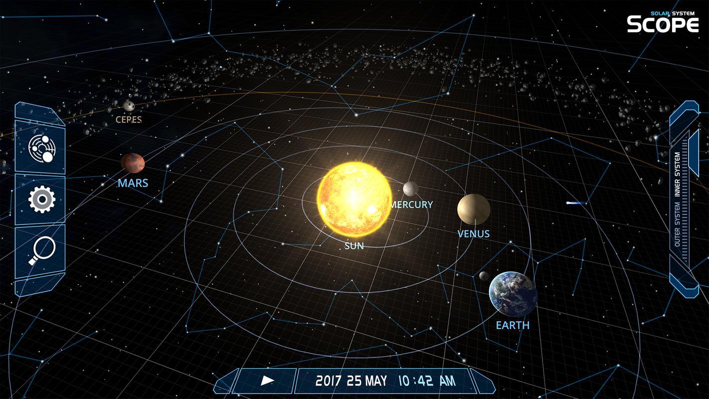 descargar solar system scope para pc gratis - photo #7