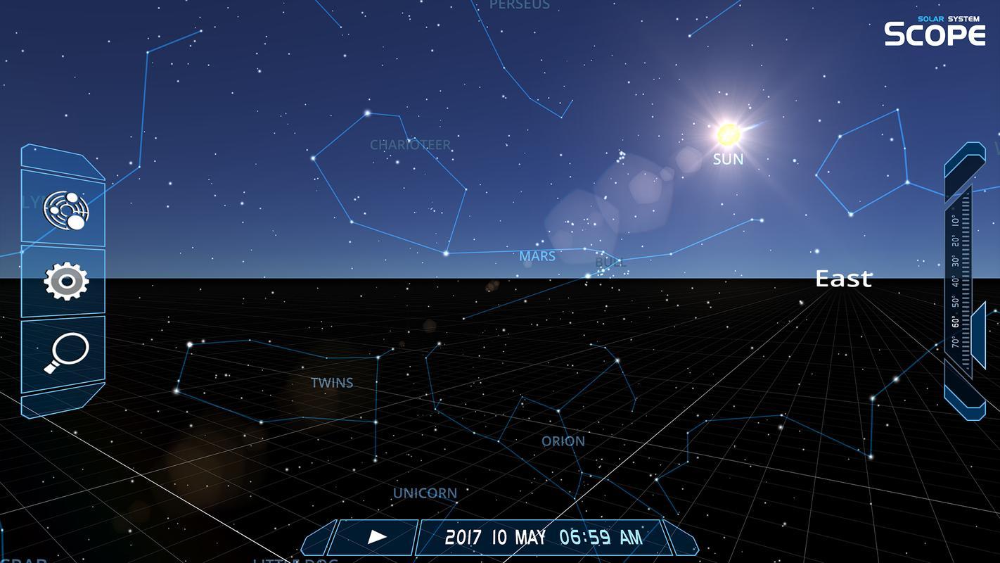 descargar solar system scope para pc gratis - photo #14