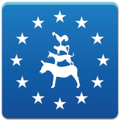 ERDF icon