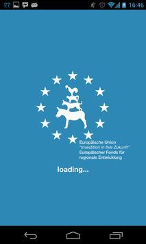 ERDF poster