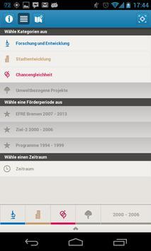 ERDF apk screenshot