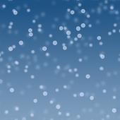 Snow Flakes Show icon
