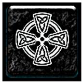 Expugnatio - Arde Lucus icon
