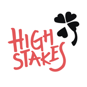 High Stakes icon