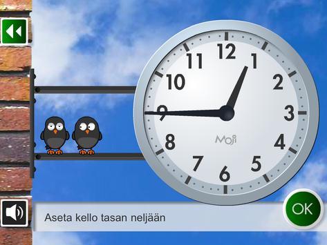 Moji Kello apk screenshot