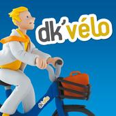 dk'vélo icon