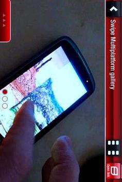 Fabio Biondi Lab screenshot 1