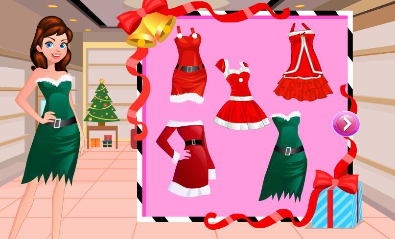 Juegos De Vestir Chicas For Android Apk Download