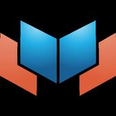 İşler Mobil Kütüphane icon