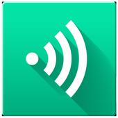 Filedrop icon