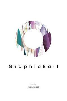 GraphicBall poster