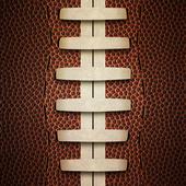 Dynasty Football Card Game icon
