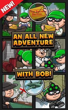 Bob The Robber 3 screenshot 12