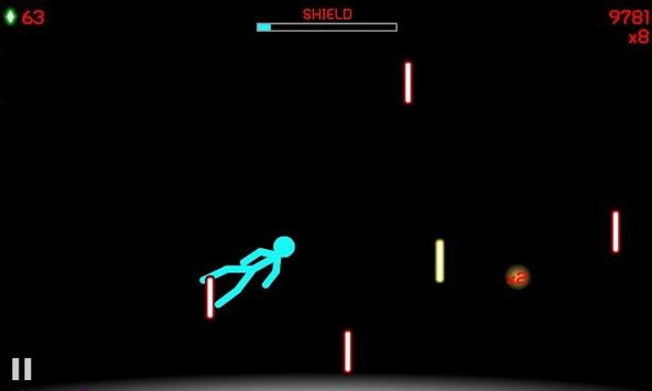 Ragdoll Laser Dodge Free APK Download - Free Arcade GAME for Android