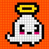 Qixel Animate icon