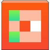 BoxPop icon