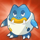Monster Battles: TCG icon