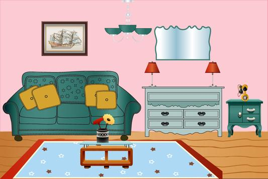 Doll House Room Decoration APK تحميل - مجاني خفيفة ألعاب لأندرويد ...