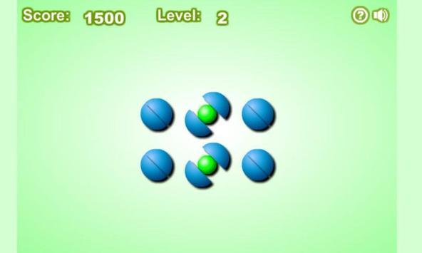 Memory III Free apk screenshot