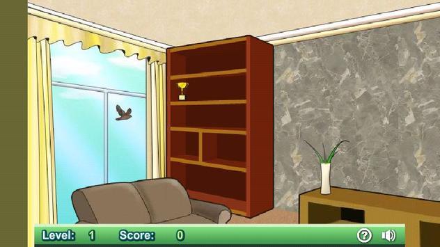 Scene Memory Free apk screenshot