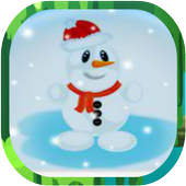 Games2Escape : New Christmas Gift 2017 icon