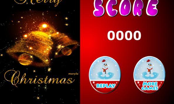 Games2Escape : New Christmas Gift 2017 screenshot 3