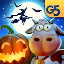 Farm Clan®: Farm Life Adventure APK