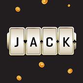 JACK Entertainment Slots