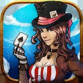 Solitaire Quest icon