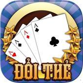 Game bai doi the icon