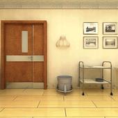Escape the Hospital 3 Vip Ward icon