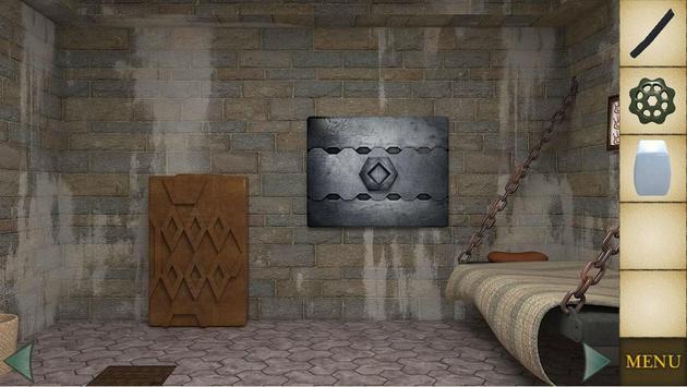 Stone Dungeon Escape screenshot 3