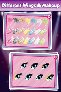 Pony Princess Beauty Salon screenshot 1