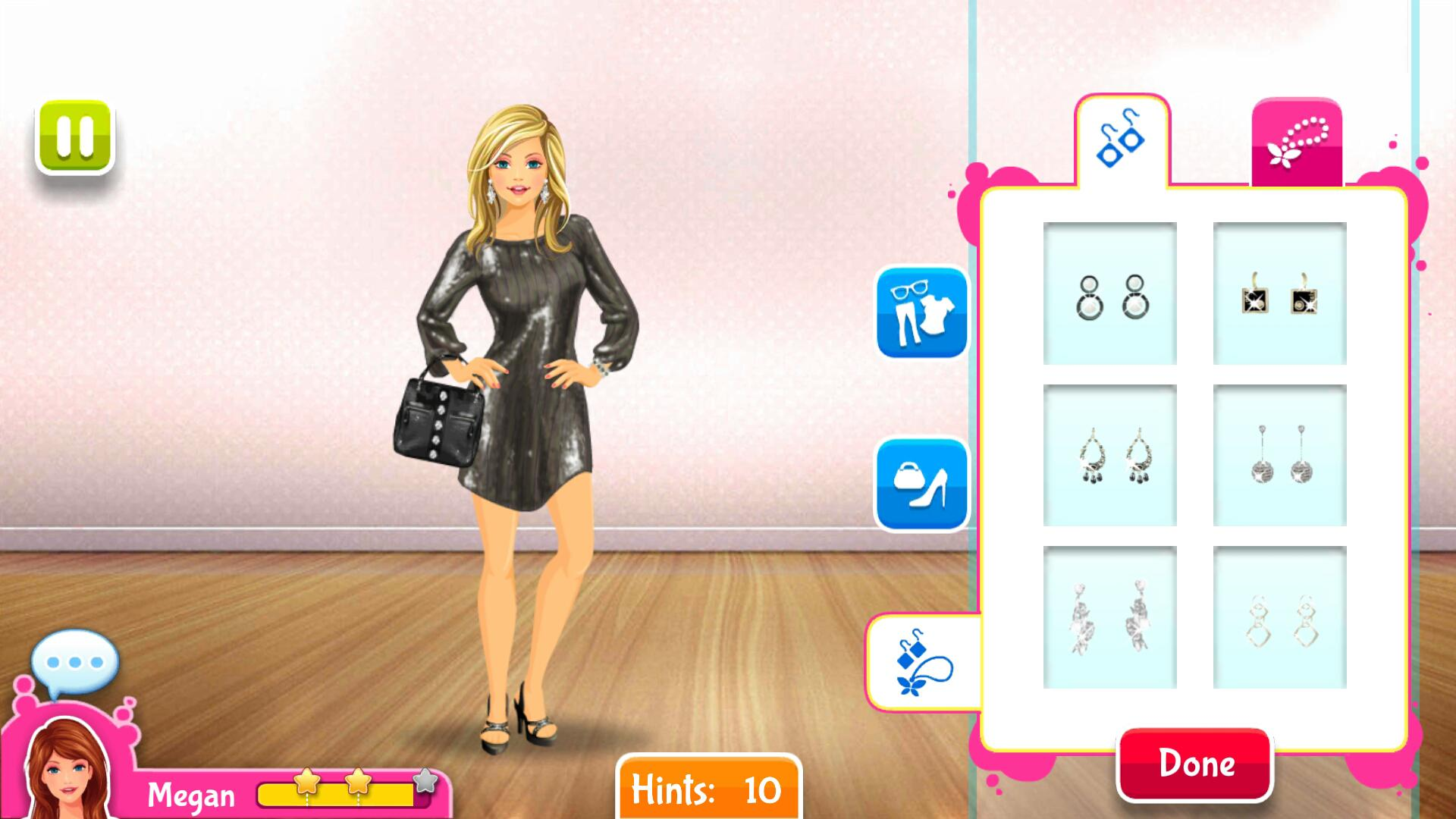 Bff High School Fashion For Android Apk Download